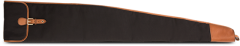 Baron Vapenfodral Shotgun Sleeve Brown Canvas