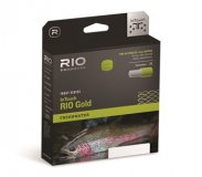 RIO InTouch Gold Moss/Grey/Gold, WF5F