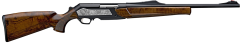 Browning Bar Zenith Big Game Fluted 9,3x62