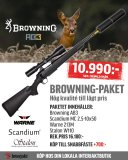 Browning AB3 Compo 308 win