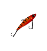Armada Vibrator Bladebait Red Perch 12g 6cm