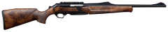 Browning Bar Zenith Wood Fluted