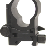 Aimpoint Flip Mount 30mm optisk axel
