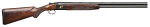 Browning B725 Hunter UK Black Gold kal 20/76