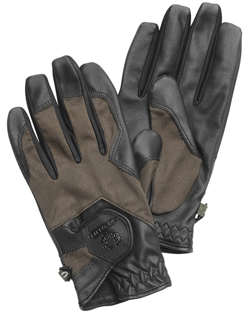 Chevalier Light Shooting Glove