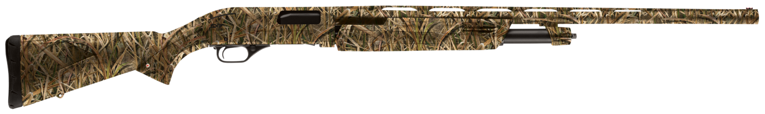 Winchester SXP Waterfowl 12/89