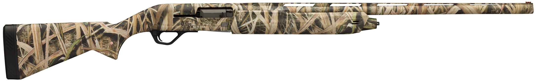 Winchester Sx4 Waterfowl kal 12/89
