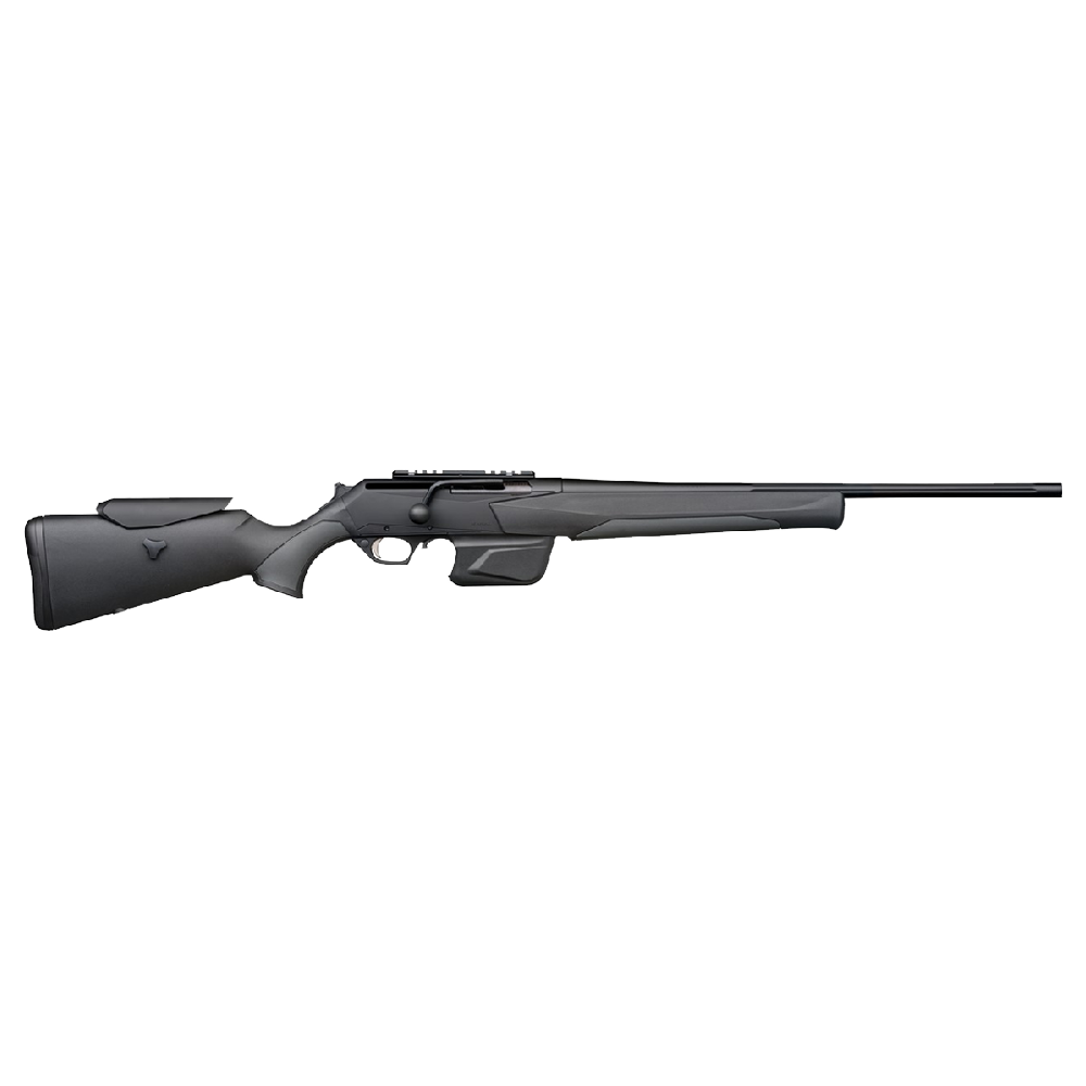 Browning Maral SF Compo Nordic 308 win