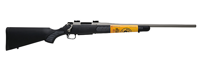 Thompson Venture WS kal.308 Win