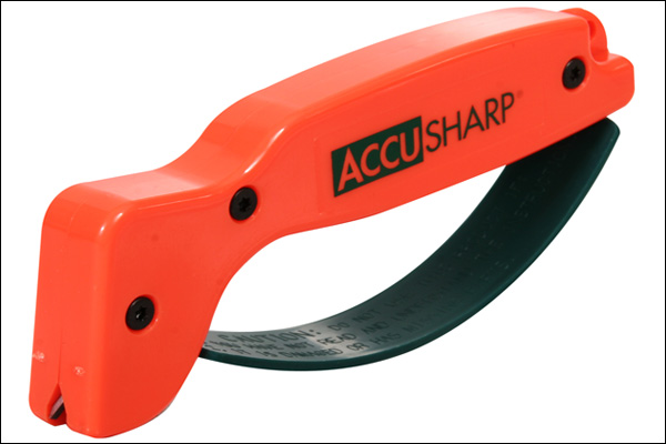 AccuSharp 014 Knivslip