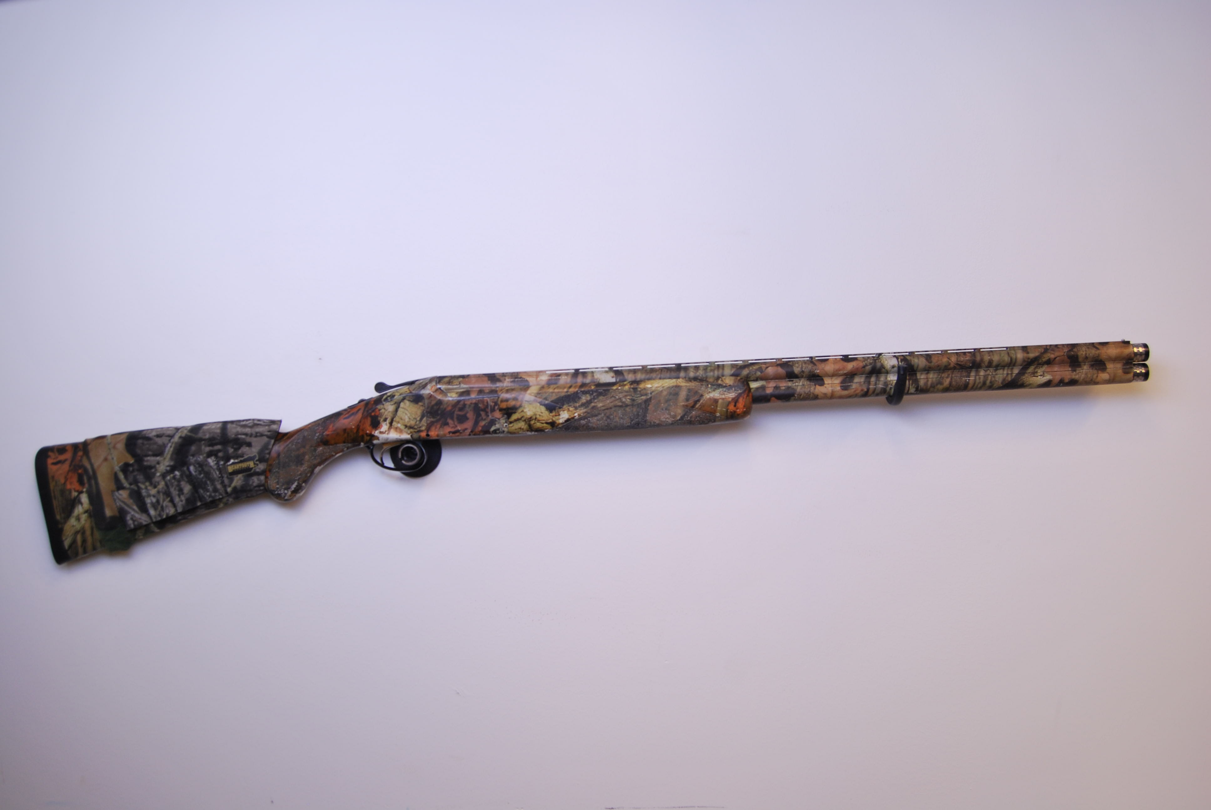 Browning B425 Waterfowl Camo kal 12
