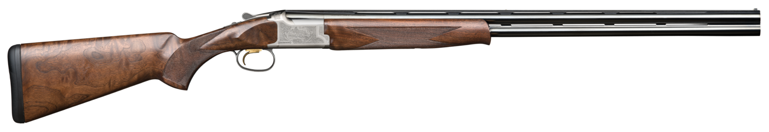 Browning B525 Sporter One kal 20/76