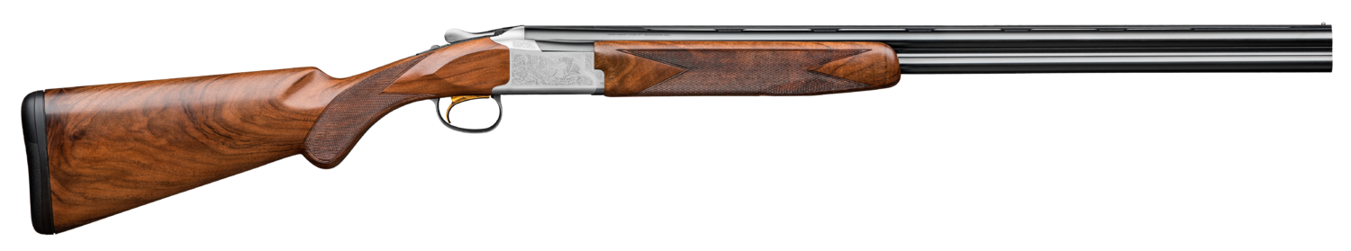 Browning B725 Hunter Premium kal 20/76