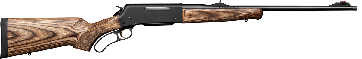 Browning BLR Lightweight Hunter Laminated