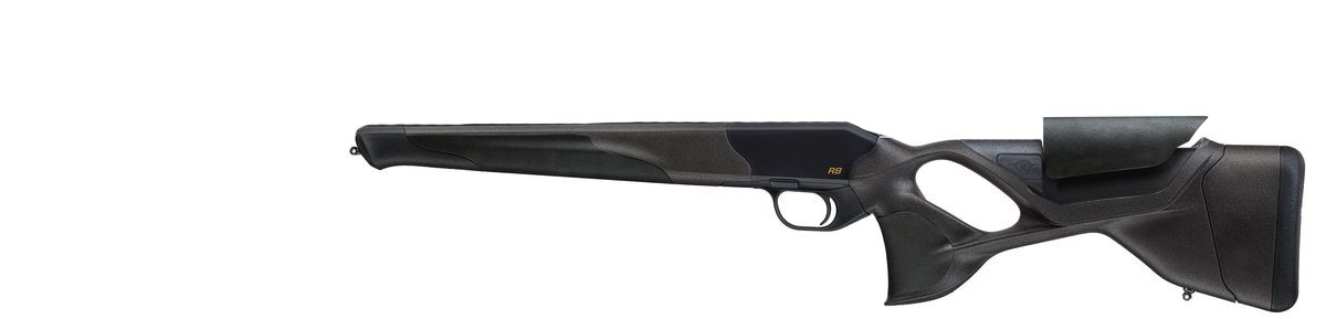Blaser R8 Kolv Ultimate AC