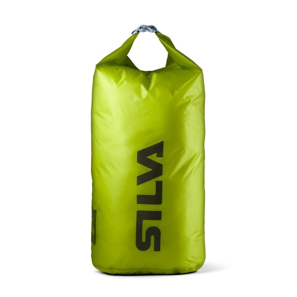 Carry Dry Bag 24L