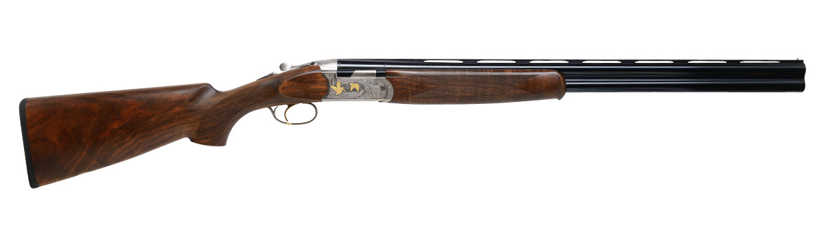 Beretta Hagelbock Ultra Light