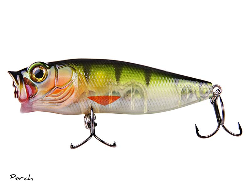 D.A.M Baby Popper - Perch
