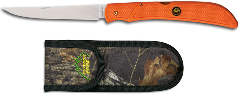 Outdoor Edge Field Bone