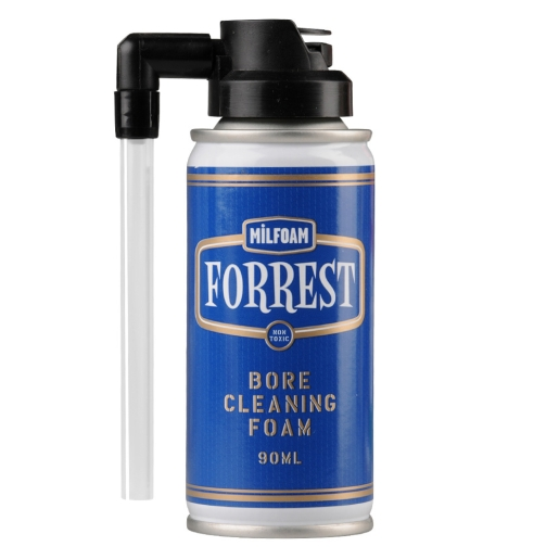 Forrest Borecleaner, solvent 90ml