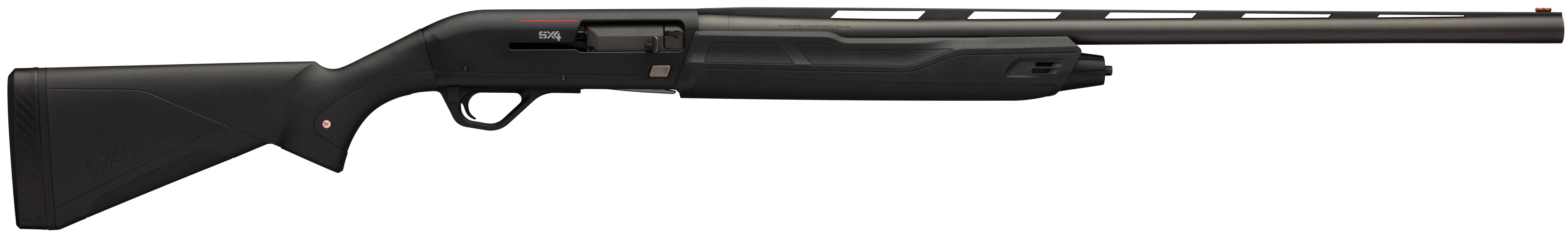 Winchester SX4 Syntet