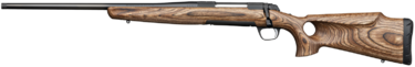 Browning X-Bolt Hunter Eclipse kal 308win