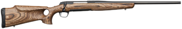 Browning X-Bolt Hunter Eclipse 308 win