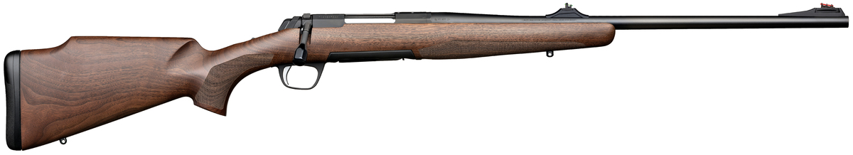 Browning X-Bolt Hunter Monte Carlo