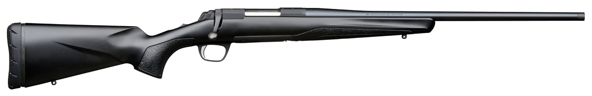 Browning X-Bolt Compo