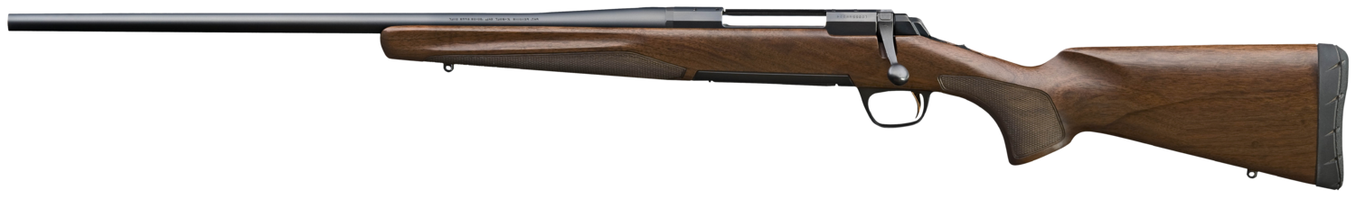Browning X-Bolt Hunter 308 Win Vänster