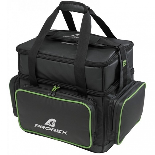 Daiwa Prorex Lure Bag 4 X-Large