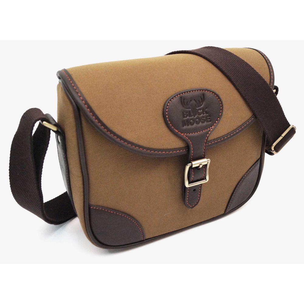 Black Moose Cartridges Bag