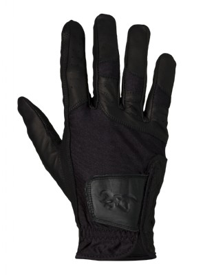 Shooting Gloves Dura Lite Leather
