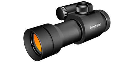 Aimpoint 9000 Comp