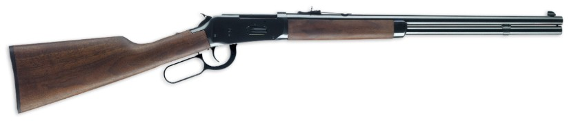 Winchester Model 94 Short Rifle kal 30-30