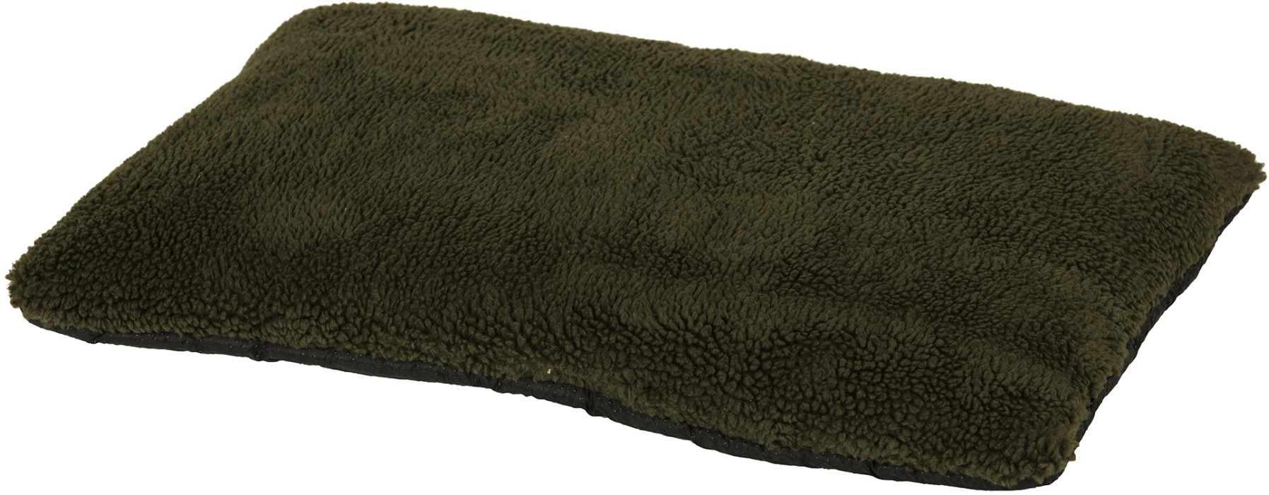 Deerhunter Dog Blanket Fibre Pile 70x50 cm