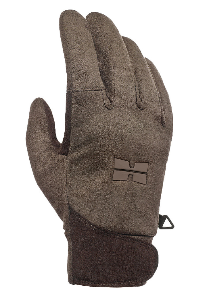 Hillman Waterproof Gloves