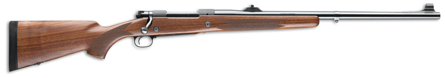Winchester M70 Safari Express