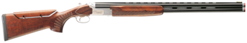 Winchester Select Energy Sporting 12/76