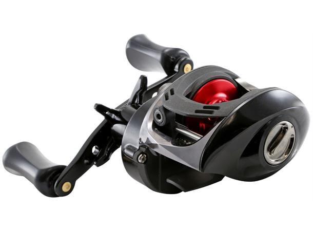 Okuma Ceymar Low Profile C-266WLX