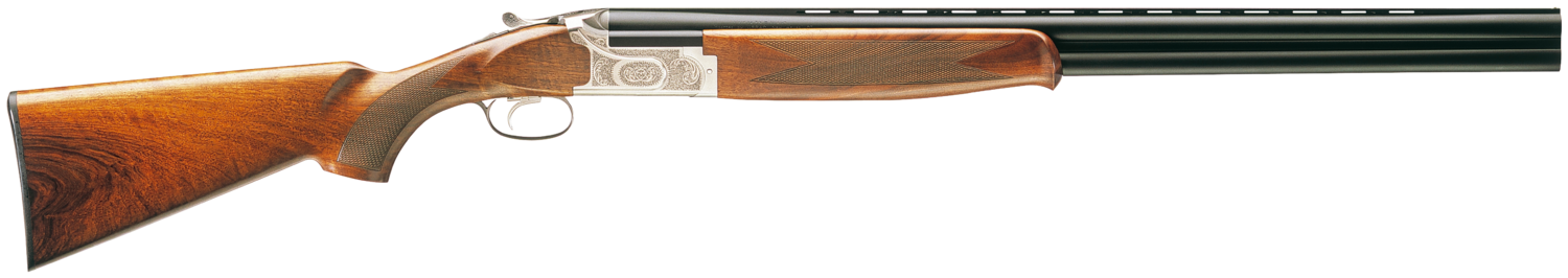 Winchester Select English Field 12/76