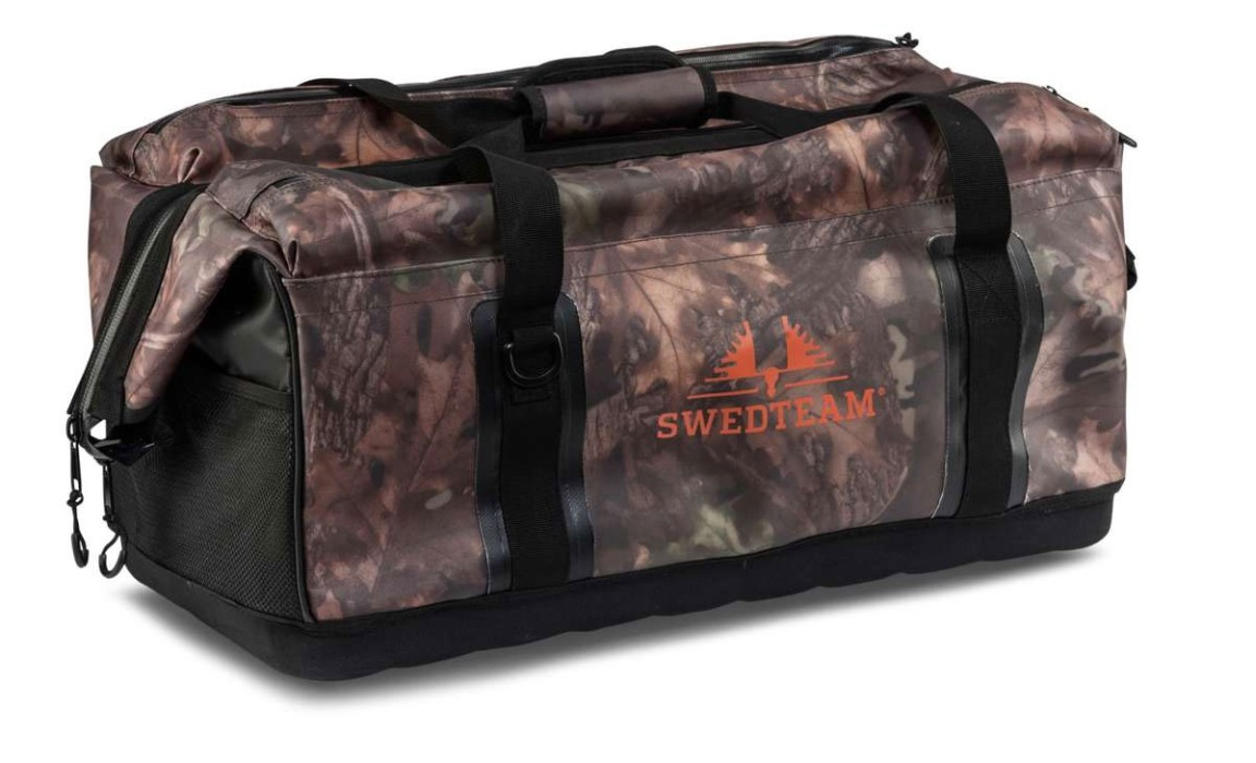 Swedteam Waterproof Hunting Storage 75 L