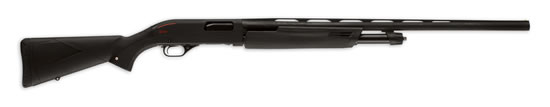 Winchester SXP Black Shadow